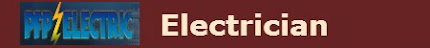 .PFP Electric (860) 822‐0889 Renewable Energy Contractor