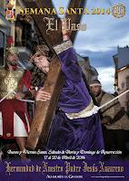 Semana Santa de Alhaurín el Grande 2014