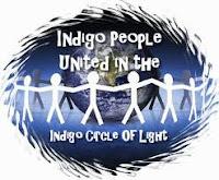 Indigo Ramal Indonesia di Tahun 2012