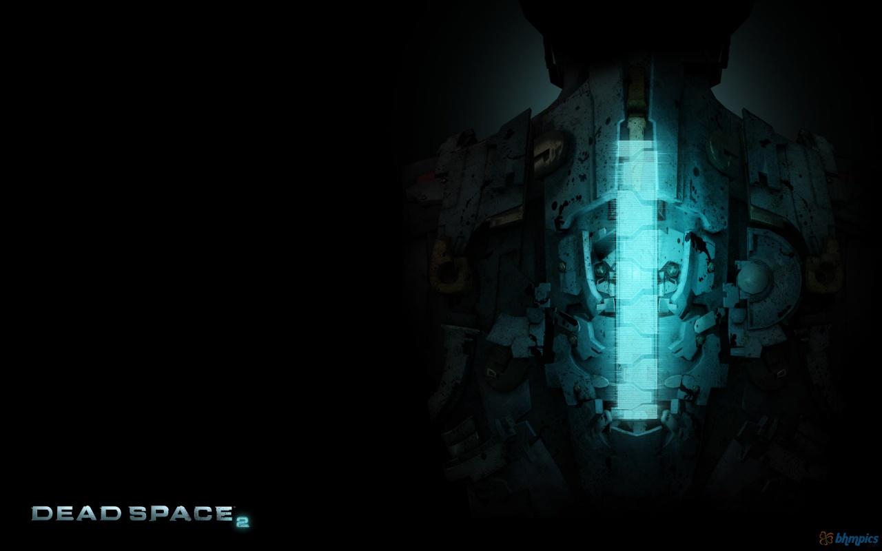 http://2.bp.blogspot.com/-Y6AxzJ1vixw/TtocdBnoUlI/AAAAAAAAA84/aKpldk2F1LY/s1600/Dead+Space+2+-+EA+Games.jpg
