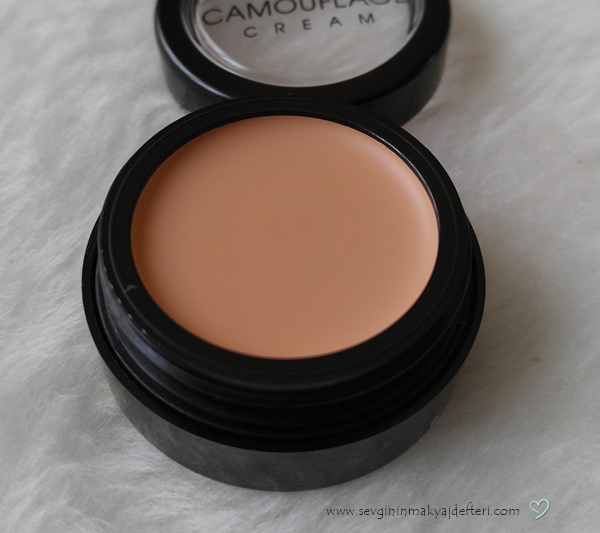 Catrice-Camouflage-Cream-no-25 -Rosy-Sand-sevginin-makyaj-defteri.