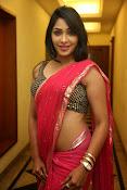 Kesha Khambhati glamorous photos-thumbnail-2