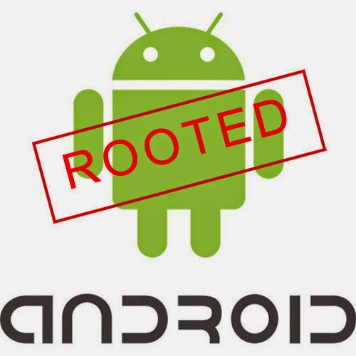 How To Root Your Android Devices Easily
