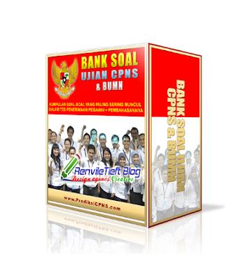 Download Soal Cpns Dan Kunci Jawaban Pasukan Gratis