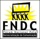 Campanha Nacional pelo novo Marco Regulatório das Comunicações