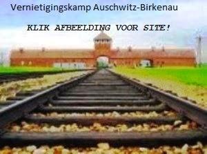 Auschwitz Berkenau