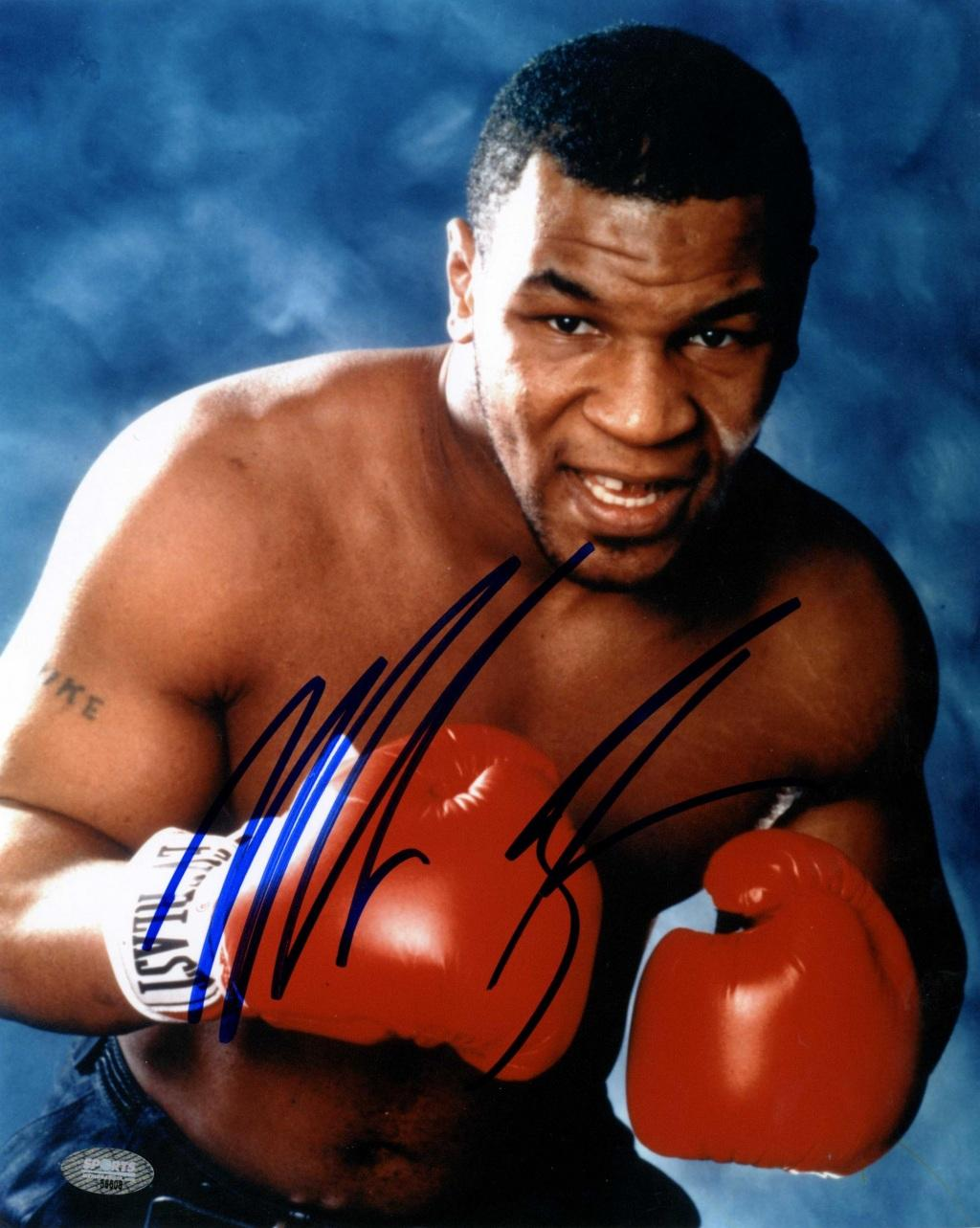 http://2.bp.blogspot.com/-Y6EsLGTMbx0/UQP6qfOdxFI/AAAAAAAAN7c/Y16BxW_Fs-Q/s1600/mike-tyson-shared-photo-1029842849.jpg