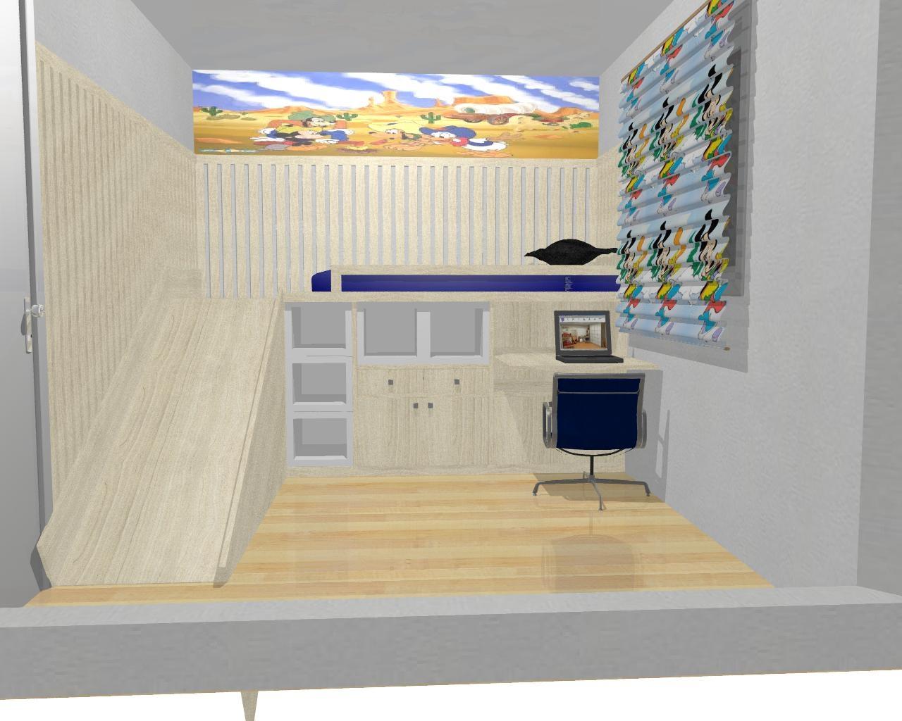 projeto kleber souza arte cozinhas italínea projeto kleber souza arte  #34757D 1280 1024