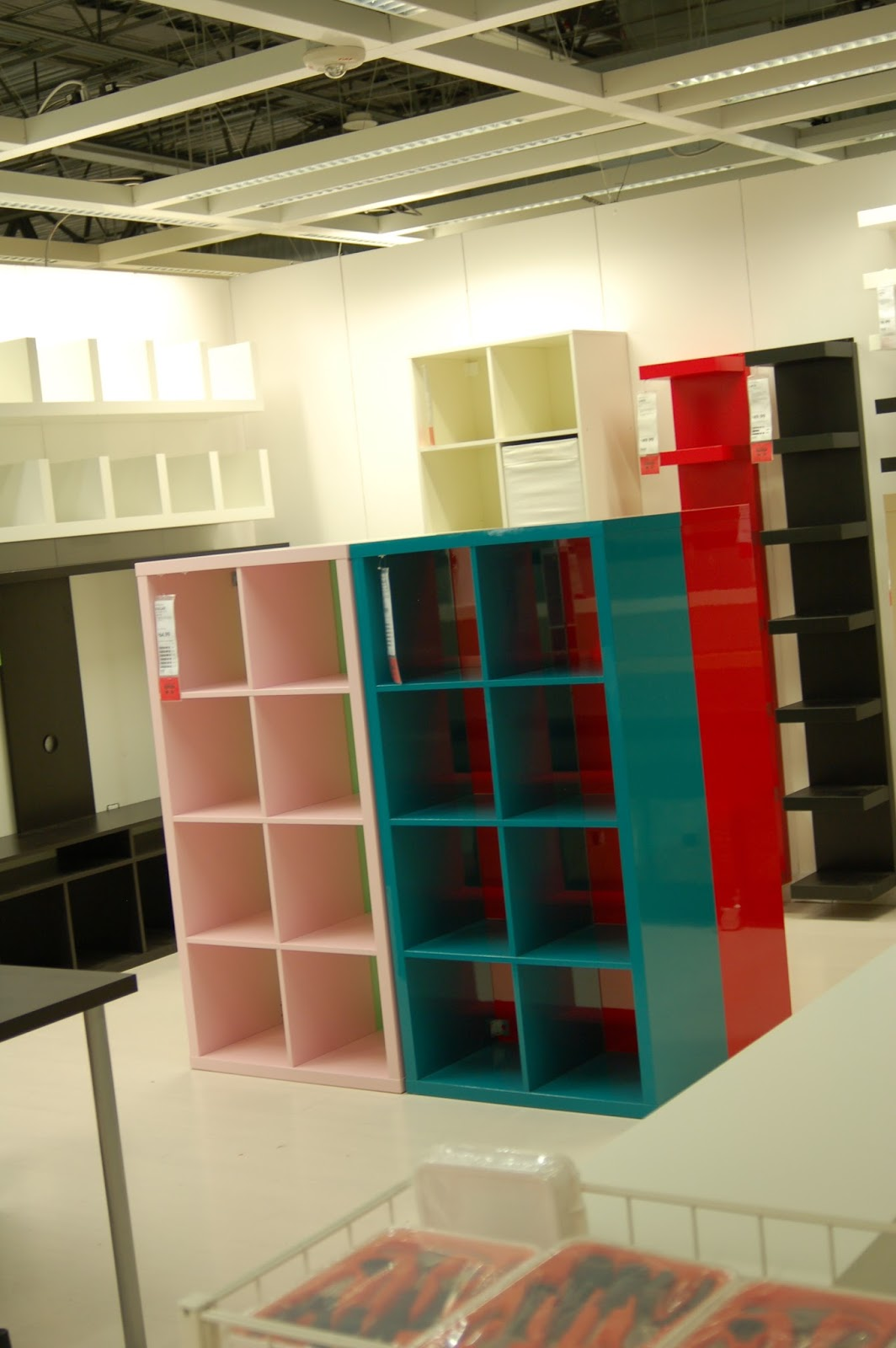 ikea summer catalog launch party jen gallacher. Black Bedroom Furniture Sets. Home Design Ideas