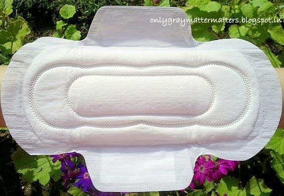 SOFY Bodyfit REGULAR Sanitary Napkin pictures