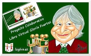 PROYECTO COLABORATIVO LIBRO VIRTUAL
