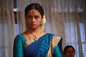 Sri Divya latest glamorous photos-thumbnail-2