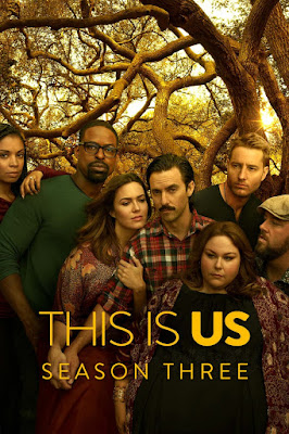 This Is Us Poster