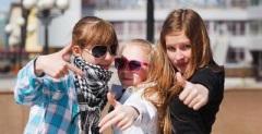 Tips Mendidik Anak Usia Remaja