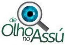 BLOG DE OLHO NO ASS