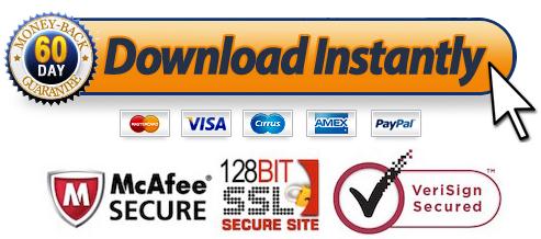 http://394e10h1s4w8gnazsn06szhqfk.hop.clickbank.net/