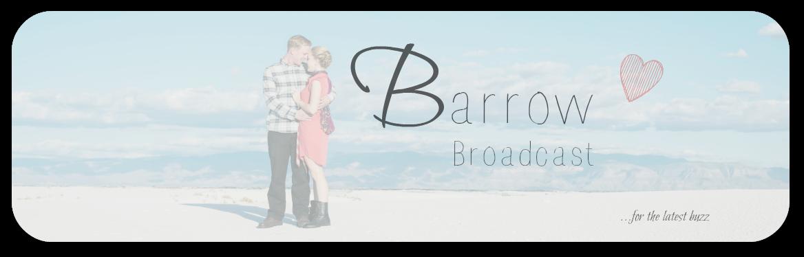 Barrow Broadcast