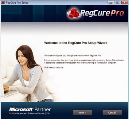 how to get rid of infected files on your computer