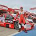 STC2000: Toyota Team Argentina confirma su plantel de pilotos para 2014