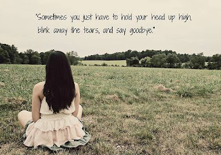 Quotes On Moving On 00066 1