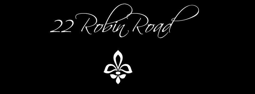 22 Robin Road