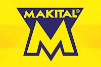 Makital