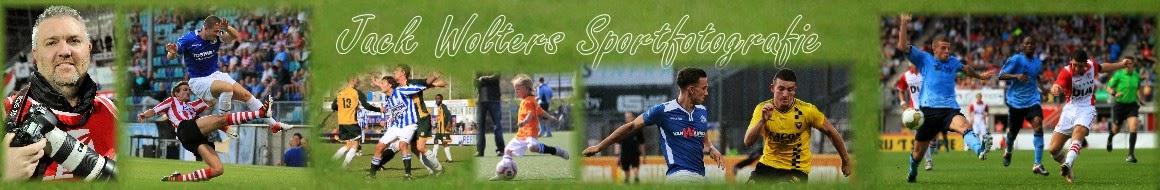 ©JW Sportfotografie