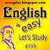 Download Handout English Article