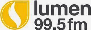 Rádio Lumen FM de Curitiba ao vivo