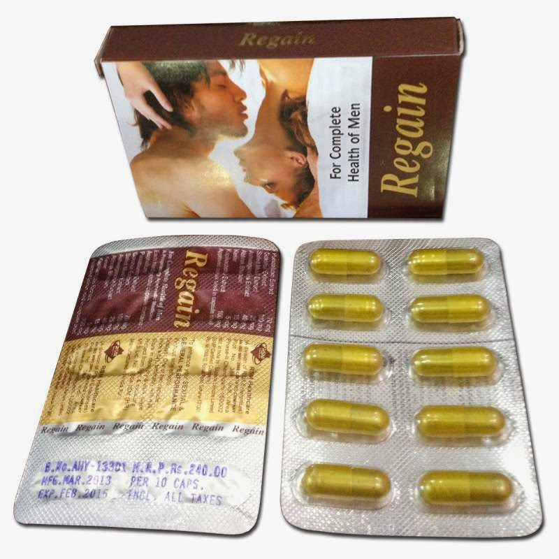 Poppers Cialis