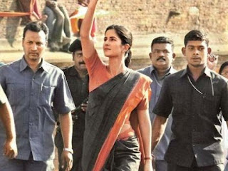 katrina kaif raajneeti movie songs