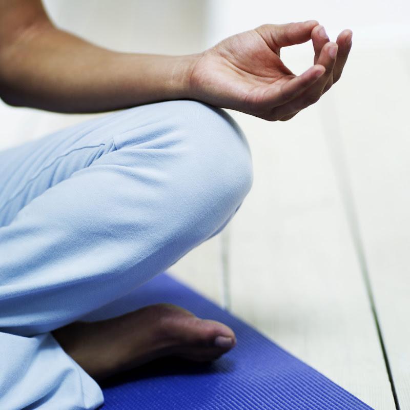 meditacion ken wilber