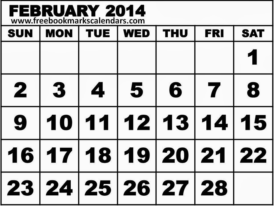 """960 x 720 jpeg 92kB, ... for """"Free Calendar Template For Kids/page/2 ..."""