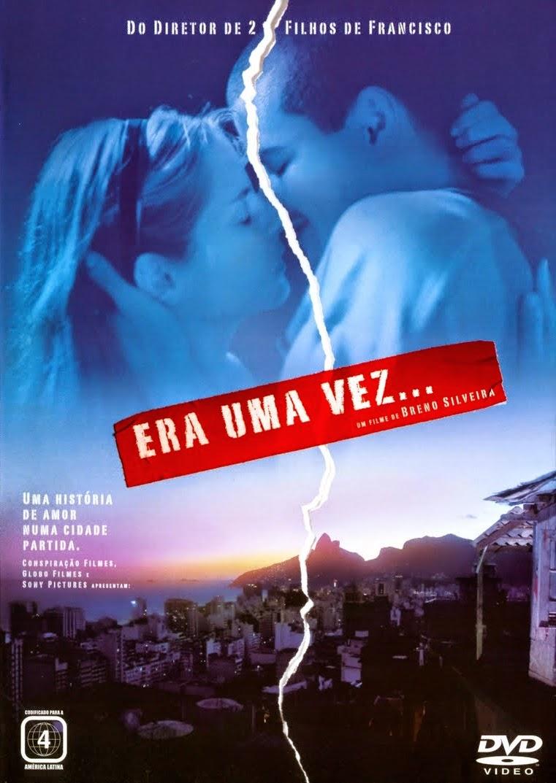 Era Uma Vez… – Nacional (2008)