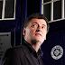 Steven Moffat se despede de Doctor Who depois de sete anos como produtor executivo
