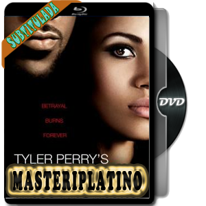 Temptation: Confessions of a Marriage Counselor 2013 BrRip Sub-Esp Multi Host