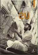 A Poesia Sou Eu  Vol. 2