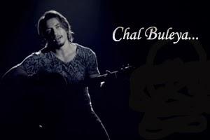 Chal Buleya