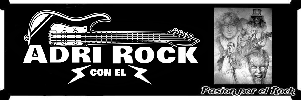 adriconelrock