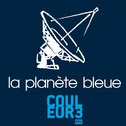 http://www.rts.ch/couleur3/podcasts/?podcast=1424051#1424051