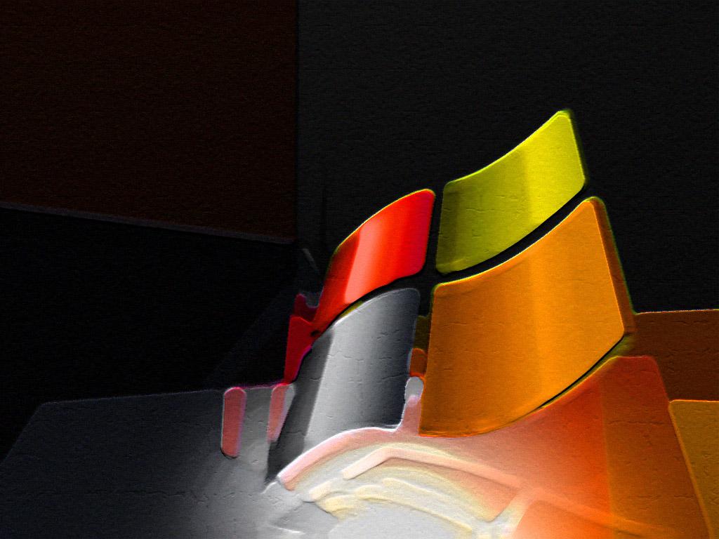 Christmas-wallpaper201...windows 3d wallpaper