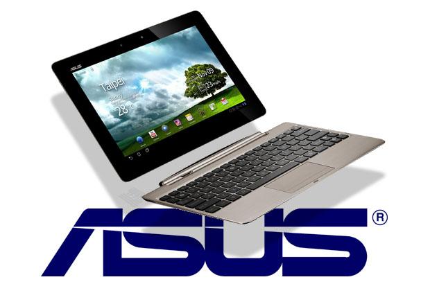 Harga+dan+Spesifikasi+Laptop+ASUS+Terbaru+2012.jpg