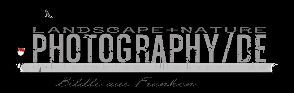 Landscape + Nature Photography/De - th.foto - Der Augenblick im Fokus