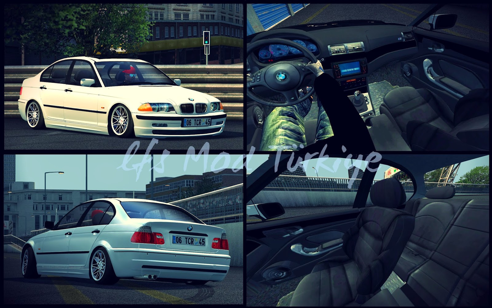 bmw that read picture downgraded to right mods sedan afrosy yes from you com