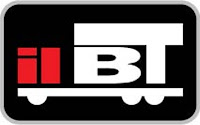 IIBT 2013 | INDONESIA INTERNATIONAL BUS, TRUCK AND COMMERCIAL VEHICLE