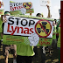 Lynas a New Killing Machine in Malaysia?