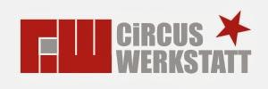 Circus Werkstatt