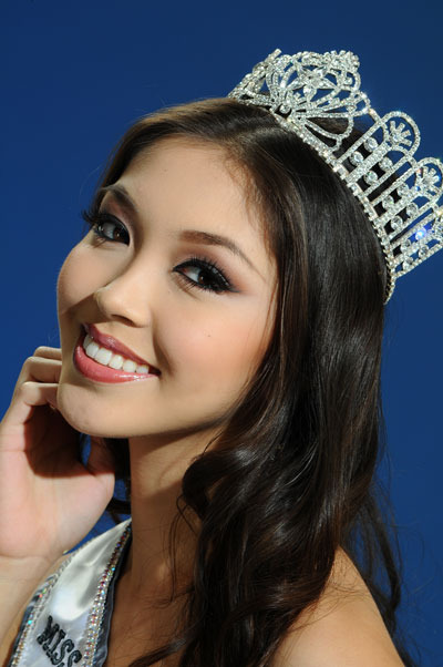 miss hawaii teen usa 2012 winner hawaii kathryn teruya