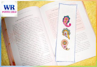 bookmark indian