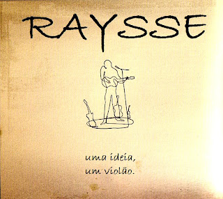Raysse - Discografia Download